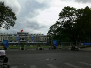 Vietnam-2006 103 20081223 1076525738