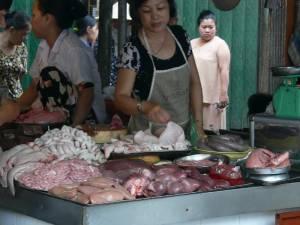 Vietnam-2006 103 20081223 1720934436