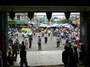 Vietnam-2006 104 20081223 1157233808