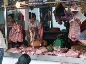 Vietnam-2006 104 20081223 1543743588