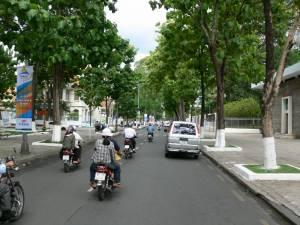 Vietnam-2006 104 20081223 1663584294