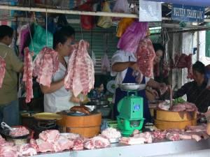 Vietnam-2006 105 20081223 1875516246