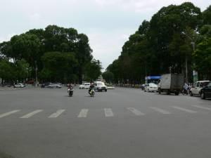 Vietnam-2006 105 20081223 2034351836