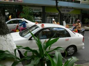 Vietnam-2006 106 20081223 1698722693