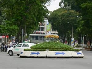 Vietnam-2006 106 20081223 1818127099