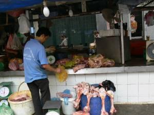 Vietnam-2006 107 20081223 1011527074