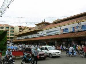 Vietnam-2006 108 20081223 1150779584