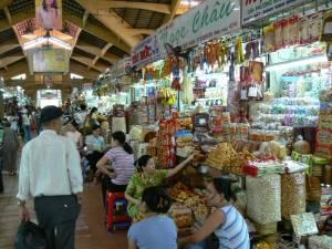 Vietnam-2006 108 20081223 1243902219
