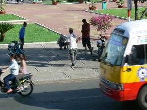Vietnam-2006 109 20081223 2038848652