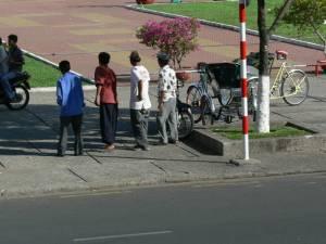 Vietnam-2006 110 20081223 1949617208