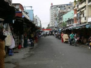 Vietnam-2006 111 20081223 1734965106