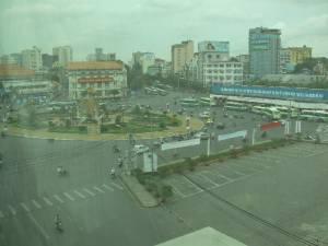 Vietnam-2006 111 20081223 1900289898
