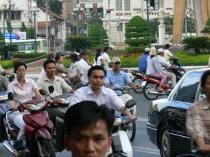Vietnam-2006 111 20081223 1955636205