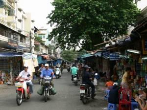 Vietnam-2006 112 20081223 1138825867