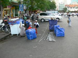 Vietnam-2006 112 20081223 1291329405