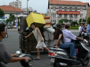 Vietnam-2006 112 20081223 1604454655