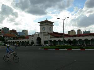 Vietnam-2006 112 20081223 1667731441