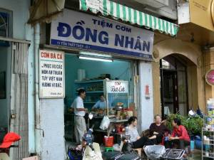 Vietnam-2006 113 20081223 1031571476