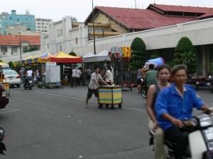 Vietnam-2006 113 20081223 1121128140
