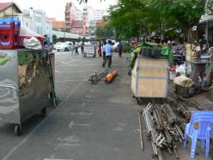 Vietnam-2006 113 20081223 1131315682