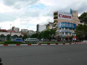 Vietnam-2006 114 20081223 1017967703