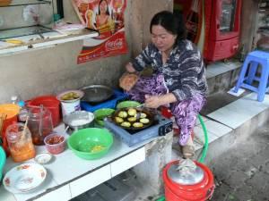 Vietnam-2006 114 20081223 1738490739