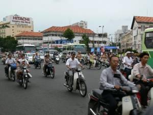 Vietnam-2006 114 20081223 1892309893
