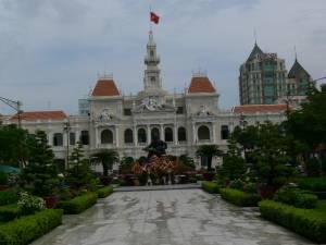 Vietnam-2006 115 20081223 1039370045