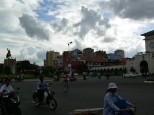 Vietnam-2006 115 20081223 1612180803