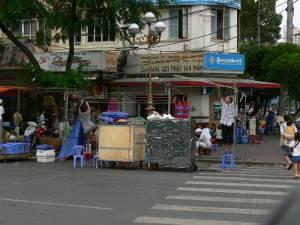 Vietnam-2006 115 20081223 1740234963