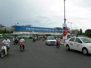 Vietnam-2006 116 20081223 1149587231