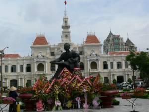 Vietnam-2006 116 20081223 1490043388
