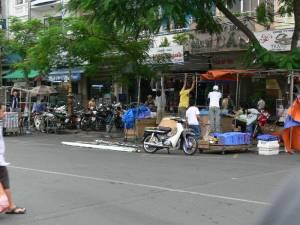 Vietnam-2006 116 20081223 2049358170