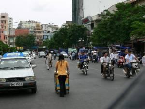 Vietnam-2006 117 20081223 1009762234