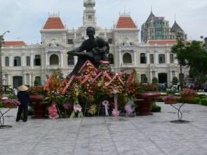 Vietnam-2006 117 20081223 1035570828