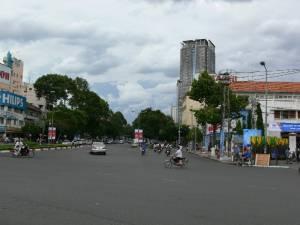Vietnam-2006 117 20081223 1980910448