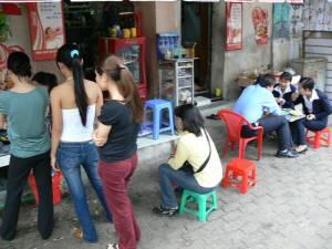 Vietnam-2006 118 20081223 1643061032