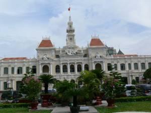 Vietnam-2006 118 20081223 1729688497