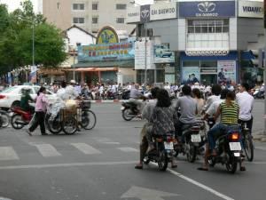 Vietnam-2006 118 20081223 2062876357