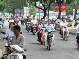 Vietnam-2006 119 20081223 1485669653