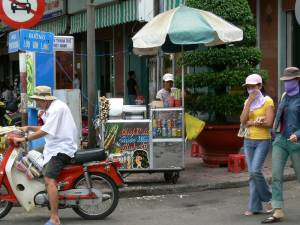 Vietnam-2006 119 20081223 1574215325