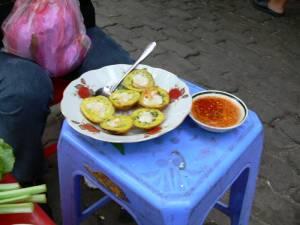 Vietnam-2006 119 20081223 1992857996