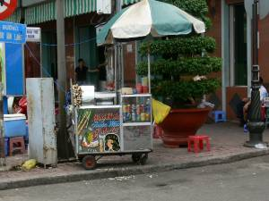 Vietnam-2006 120 20081223 1672412644