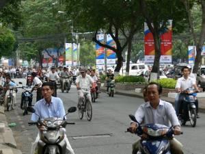 Vietnam-2006 120 20081223 1813270596