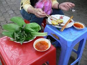 Vietnam-2006 120 20081223 1844774913