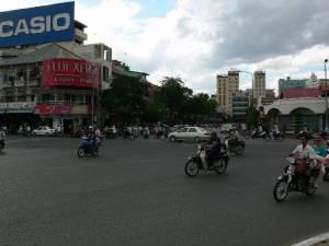 Vietnam-2006 120 20081223 2098257999