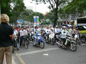 Vietnam-2006 121 20081223 1426367973