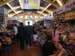 Vietnam-2006 121 20081223 1469710505