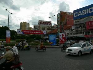 Vietnam-2006 121 20081223 1691110689