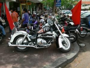 Vietnam-2006 122 20081223 1019450787
